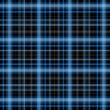 Plaid Background — Stock Photo #36901327