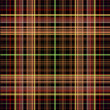 Plaid Background — Stock Photo #36901799