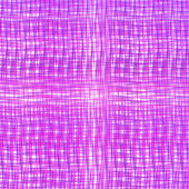 Abstract Background with Pink and Purple Lines — Stock Photo