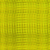 Background with Yellow Lines — Stock Photo