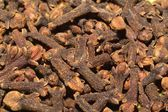 Cloves — Stockfoto