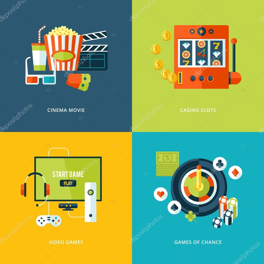 Фильмы про карточные игры, казино и другие азартные