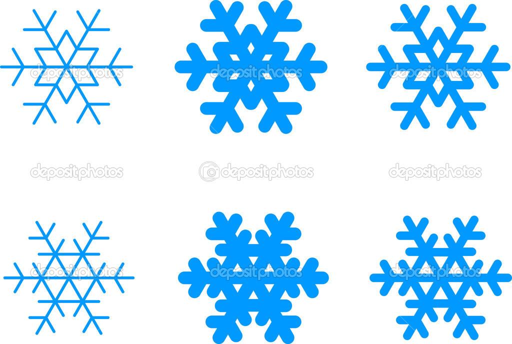 Snowflake Images Stock Photos amp Vectors  Shutterstock