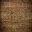 Wood texture — Stock Photo #34653691