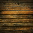 Wooden line texture — Stock Photo