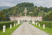 Villa en italie — Photo
