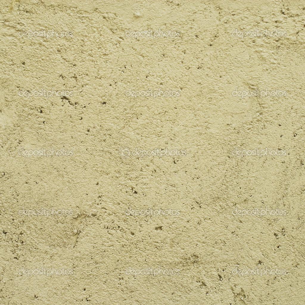 Consistenza del muro intonaco vecchio — Foto Stock © ulkan #35392249