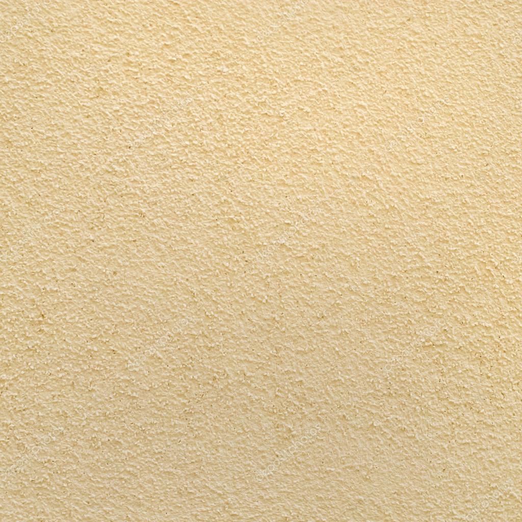 Beige Mortar Wall Texture Stock Photo 169 Ulkan 35392327