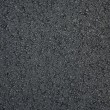 Stock Photo: Asphalt Texture