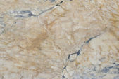 Marble surface texture for background — Stock Photo