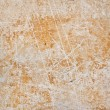 Aged Plaster Background — Stock Photo