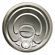 Tin can — Stock Photo #36947295