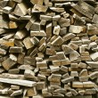 Stock Photo: Firewood