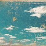 Vintage sky — Stock Photo #37984279