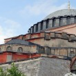 The Hagia Sophia — Stockfoto