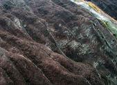 каменный фон — Стоковое фото
