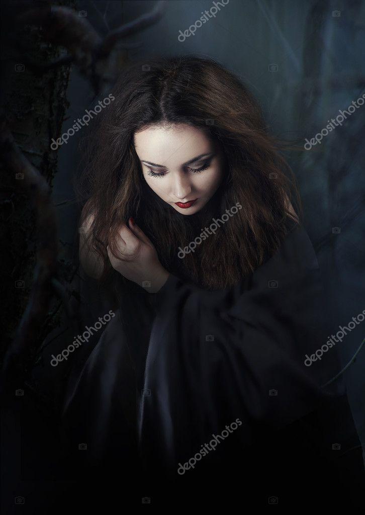 Современные вампиры — лучшие книги - LiveLib