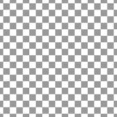 Vector squared background, seamless texture. — Vetorial Stock