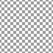 Vector squared background, seamless texture. — Stockvektor