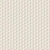 Wavy pattern. Seamless texture. — Vector de stock