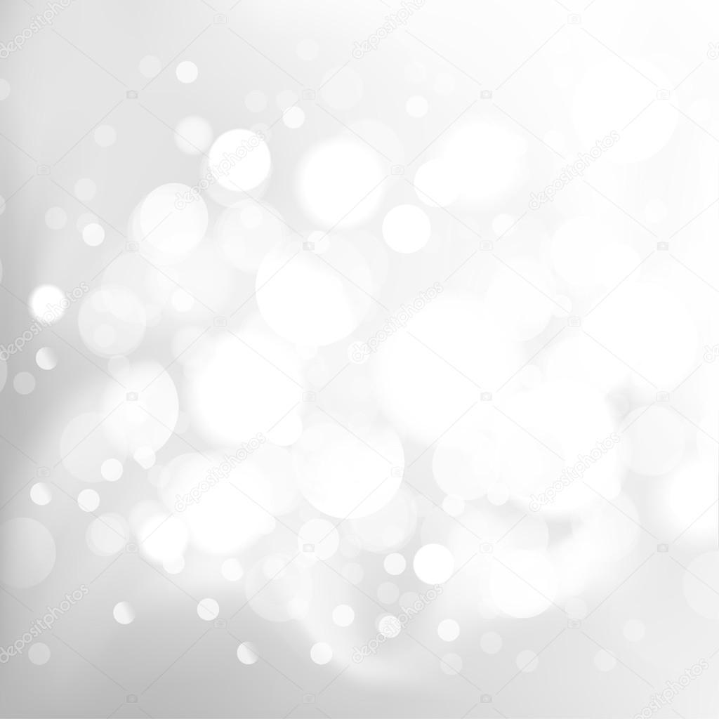 light gray background design - photo #12