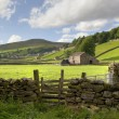 Stock Photo: Yorkshire Dales