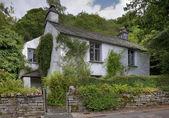 Dove Cottage, Cumbria — Foto de Stock