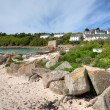 St Mary's, Isles of Scilly — Stock Photo