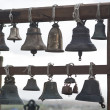 Bells — Stock Photo #34822875