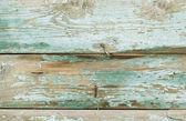 Textura de tablón de madera antiguo. — Foto de Stock
