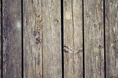 Old grunged wood planks texture wallpaper — Foto de Stock