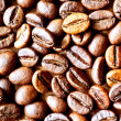 Bean coffee — Stock Photo