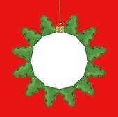Boże Narodzenie — Zdjęcie stockowe