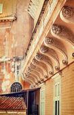рим, италия — Стоковое фото