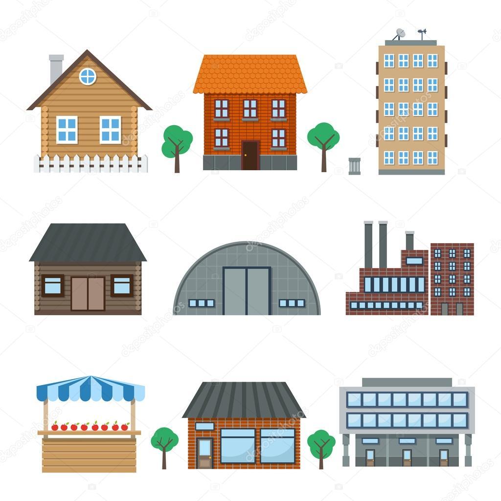 [Image: depositphotos_35241105-Building-icons.jpg]