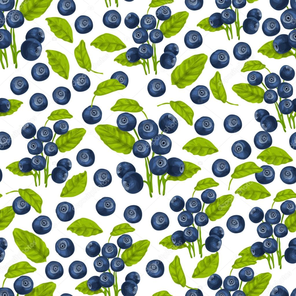 New Tape Organic Pattern   Collection 16+ Wallpapers