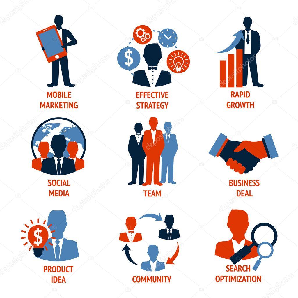 Бизнес и менеджмент