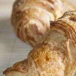 Croissant — Stock Photo #35127845