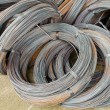 Cable wire — Stock Photo #37892055