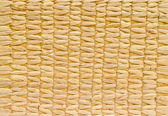 Texture of handmade box — Стоковое фото