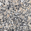 Granite — Stock fotografie #38215103