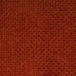 Woven fabric — Stock Photo #38347467