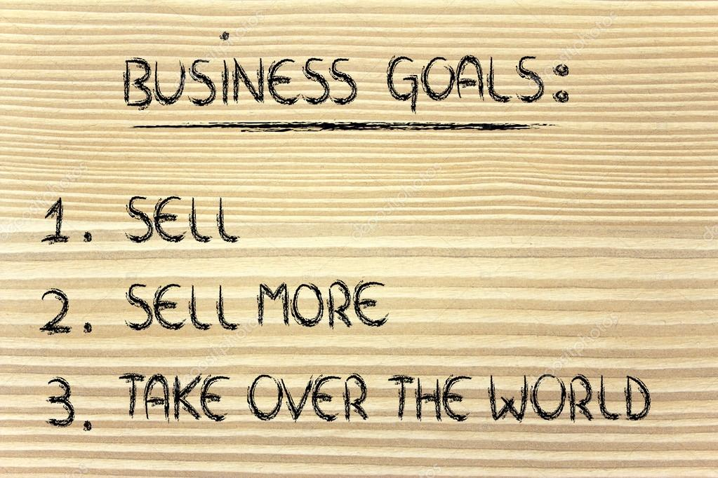 how to sell your business in canada