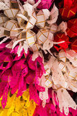 Lanna linterna en tailandia — Foto de Stock