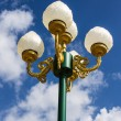 Street Light — Foto de Stock