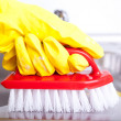 House cleaning — Stock Photo #39172495