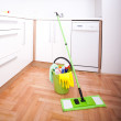 House cleaning — Stock Photo #39173269