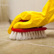 House cleaning — Stock Photo #39174953