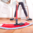 House cleaning — Stock Photo #39185743