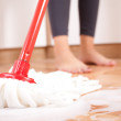 House cleaning — Stock Photo #39186889